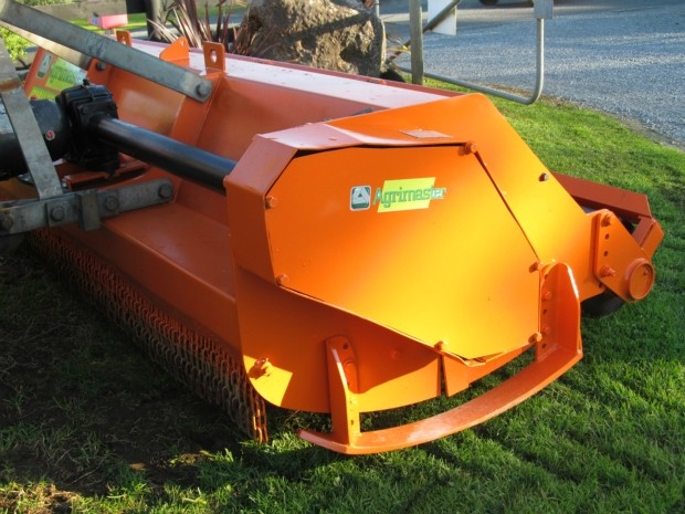 tractors for sale 1058413