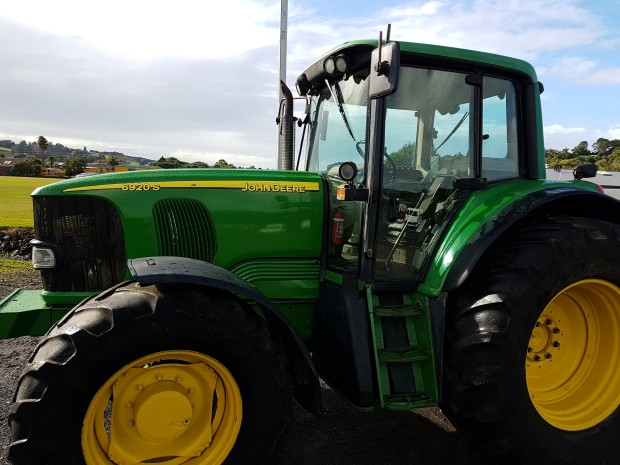 tractors for sale 1233269