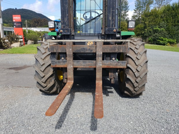 tractors for sale 1258599