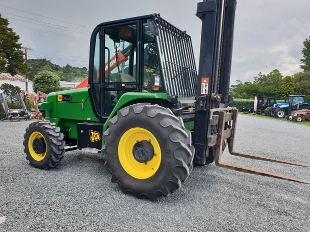 tractors for sale 1330678