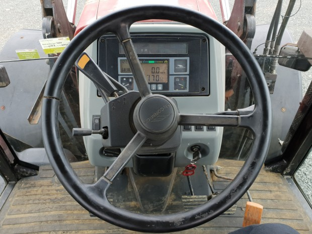 tractors for sale 1331820