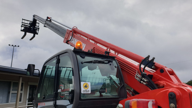 telehandlers for sale 1507206