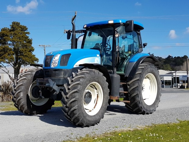 tractors for sale 875640